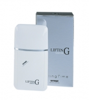 crema-lifting-serum5